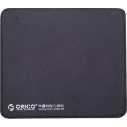 Mousepad ORICO MPS3025, negru
