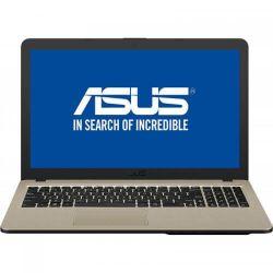 Asus | VivoBook 15 | X540UA-DM1153
