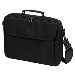 Geanta laptop VIVANCO Essentials, 15.6'', negru