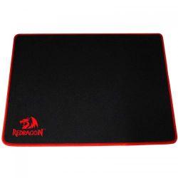 Mousepad REDRAGON Archelon L, negru