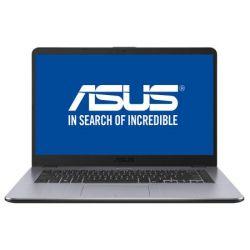 Laptop ASUS VivoBook 15 X505ZA-EJ668