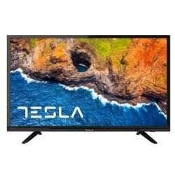 Televizor LED TESLA
