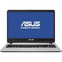 Laptop ASUS X507UA-EJ782