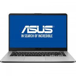 Laptop ASUS VivoBook 15 A505ZA-EJ667