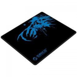 Mousepad ORICO MPA3025, negru