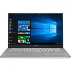 Laptop ASUS VivoBook S14 S430FA-EB008T
