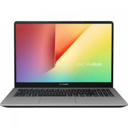 Laptop ASUS VivoBook S15 S530FA-BQ076