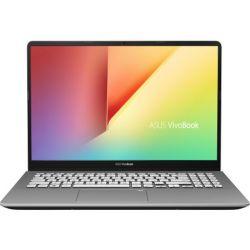 Laptop ASUS VivoBook S15 S530FA-BQ001