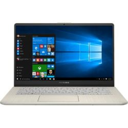 Laptop ASUS VivoBook S14 S430FA-EB007T