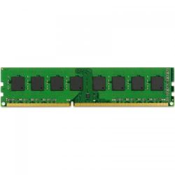 Memorie KINGSTON 8GB, DDR4, 2400 MHz, CL17