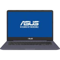 Laptop ASUS VivoBook S14 S406UA-BM013