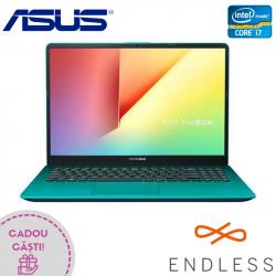 Laptop ASUS VivoBook S15 S530FA-BQ003