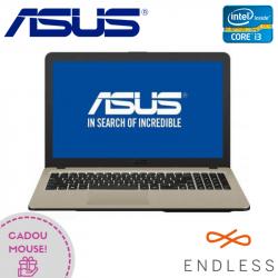 Laptop ASUS X540UB-DM717