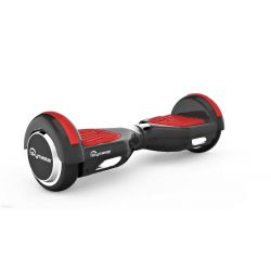 Hoverboard SKYMASTER Wheels 6