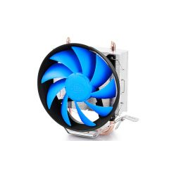 Cooler CPU DEEPCOOL GAMMAXX 200T, Intel/AMD