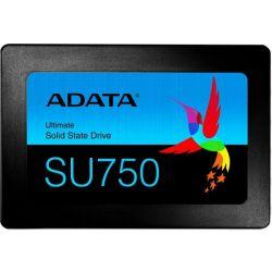 SSD ADATA Ultimate SU750 256 GB, SATA-III, 2.5 inch