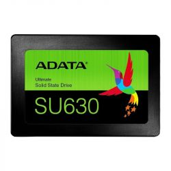 SSD ADATA Ultimate SU630, 240 GB, SATA3, 2.5 inch