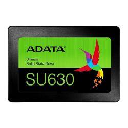 SSD ADATA SU630, 480 GB, SATA-III, 2.5 inch