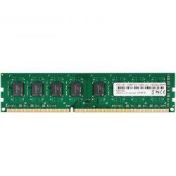 Memorie EXCELERAM 8GB DDR3 1600MHz CL11 E30143A