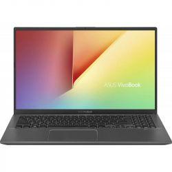 Laptop ASUS VivoBook 15 X512UA-BQ270