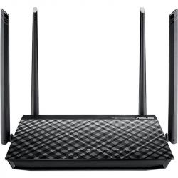 Router wireless ASUS RT-AC57U