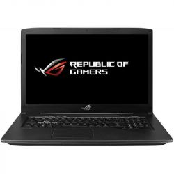 Laptop gaming ASUS ROG Strix Scar II GL504GS-ES056