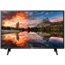 "Monitor/TV LG 28TK430V-PZ 28"", 1366x768 pixels, Negru"