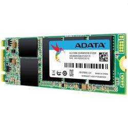 SSD ADATA Ultimate SU800, 512 GB, SATA-III, M.2 2280