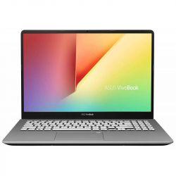 Laptop ASUS VivoBook S15 S530UF-BQ028