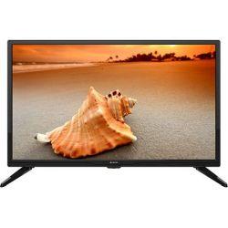 Televizor LED VORTEX V24E24Z1