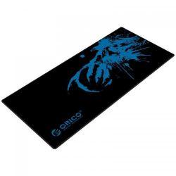 Mousepad ORICO MPA9040, negru/albastru