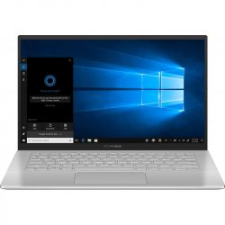Laptop ASUS VivoBook 14 X420UA-BV083T