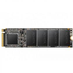 SSD ADATA XPG SX6000 Pro, 256 GB, PCI Express 3.0 x4, M.2 2280