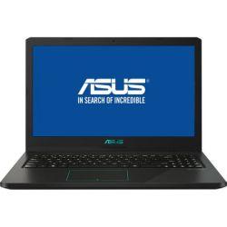Laptop ASUS X570ZD-E4165