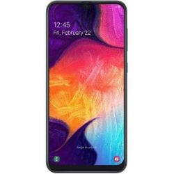 Telefon SAMSUNG Galaxy A50