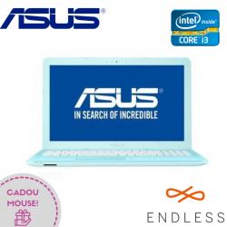 Laptop ASUS VivoBook Max X541UA-DM1887