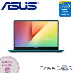 Laptop ASUS VivoBook S15 S530UF-BQ163