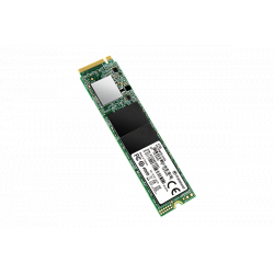 SSD Transcend 110S 256GB PCI Express 3.0 x4 M.2 2280