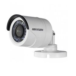 Camera supraveghere exterior HIKVISION TurboHD DS-2CE16D0T-IRF