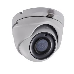 Camera supraveghere Dome HIKVISION DS-2CE56H0T-ITMF