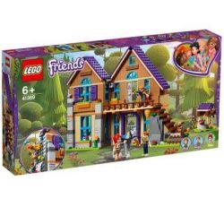LEGO FRIENDS Casa Miei 41369