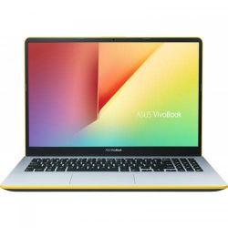 Ultrabook ASUS VivoBook S15 S530UF-BQ313
