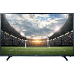 Televizor LED NEI 55NE6000