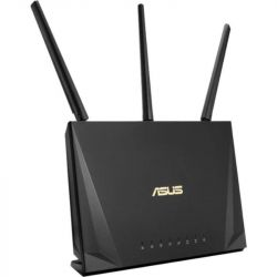 Router Wireless Gaming ASUS RT-AC85P