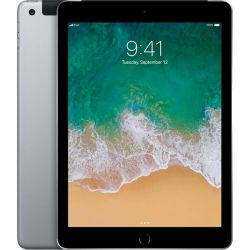 Tableta APPLE IPAD 9.7'' 2018