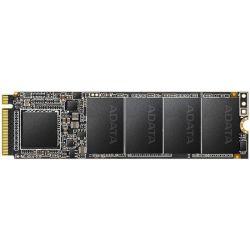 SSD ADATA M.2 XPG SX6000 Lite