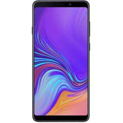 Telefon SAMSUNG Galaxy A9 2018
