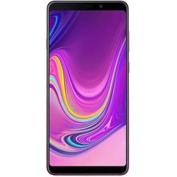 Telefon SAMSUNG Galaxy A9 2018