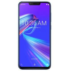 Telefon ASUS ZenFone Max M2