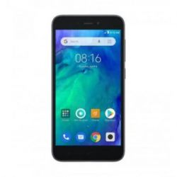 Telefon XIAOMI Redmi Go